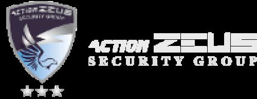 Action Zeus Security